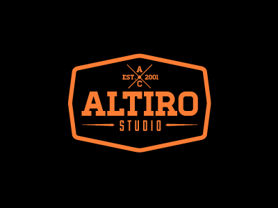 Altiro Studio