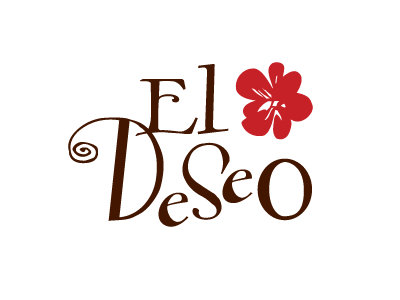 El Deseo Restaurant