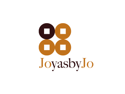 Joyas by Jo