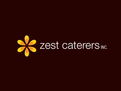 Zest Caterers