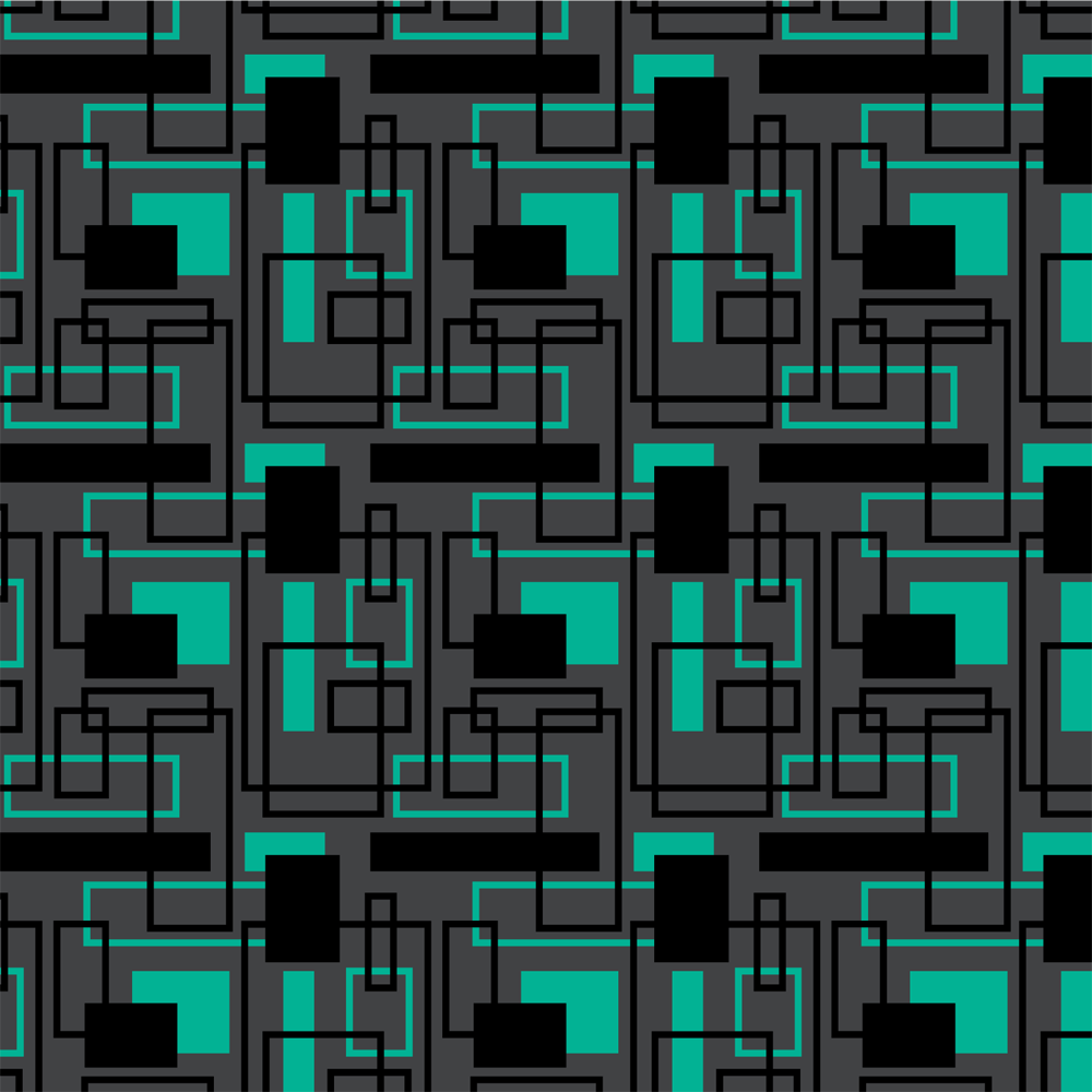 Altiro Studio Pattern 16