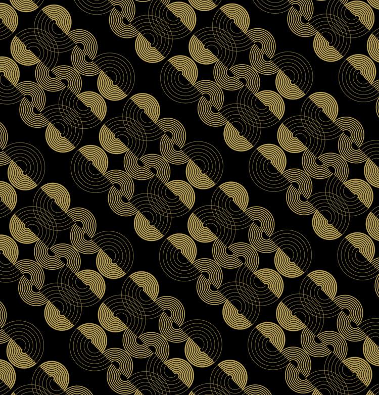BGS_Pattern04