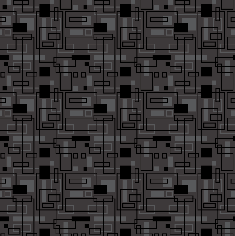 Altiro Studio Pattern 08