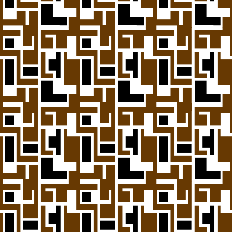 Altiro Studio Pattern 01