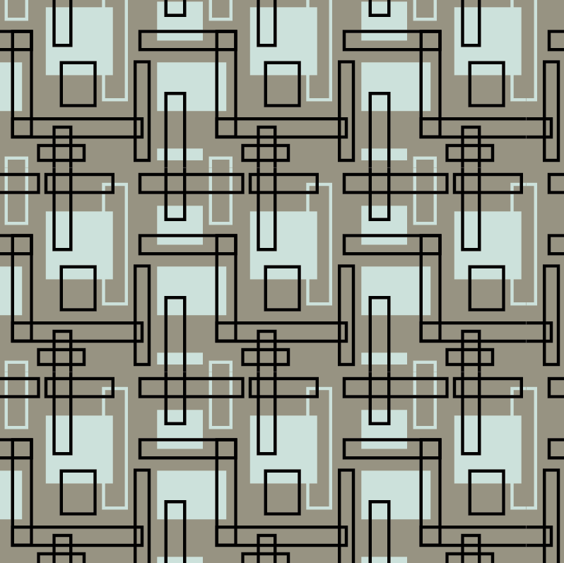 Altiro Studio Pattern 03