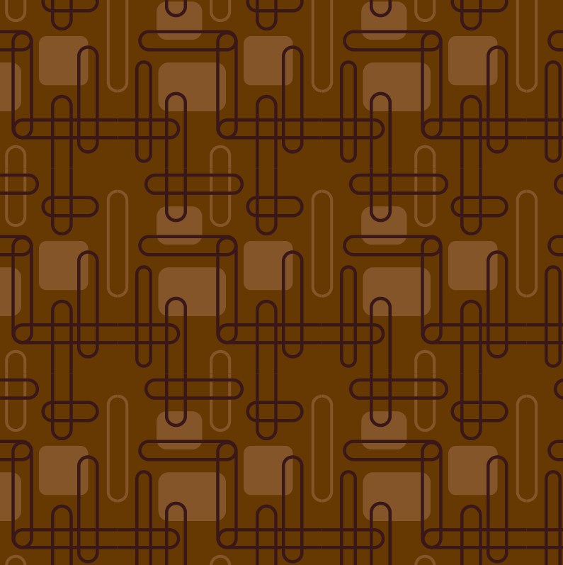 Altiro Studio Pattern 02