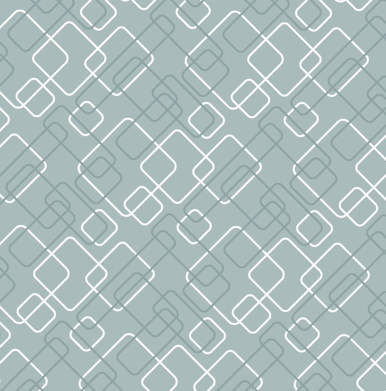 Altiro Studio Pattern 07