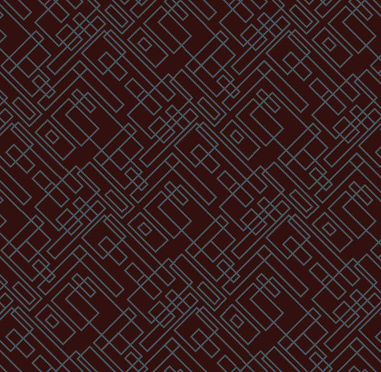 Altiro Studio Pattern 11