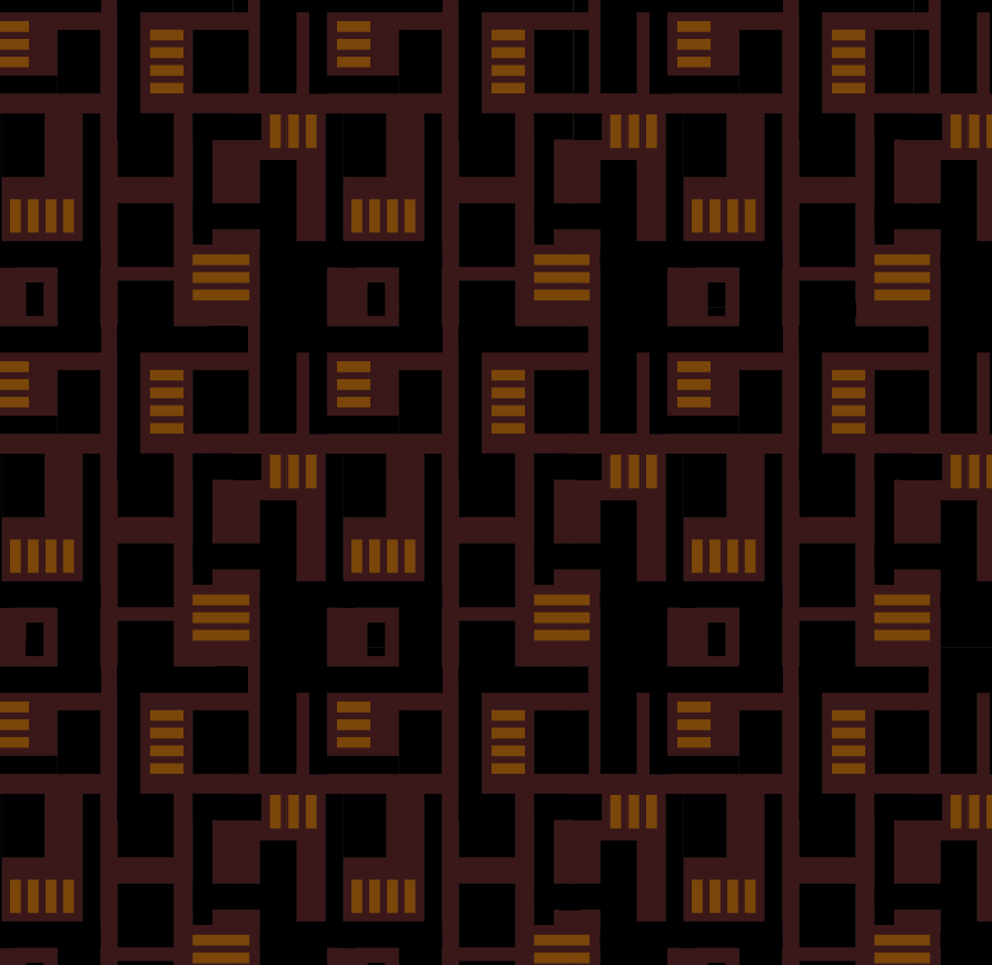 Altiro Studio Pattern 10