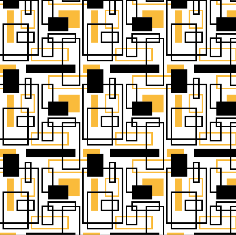 Altiro Studio Pattern 06