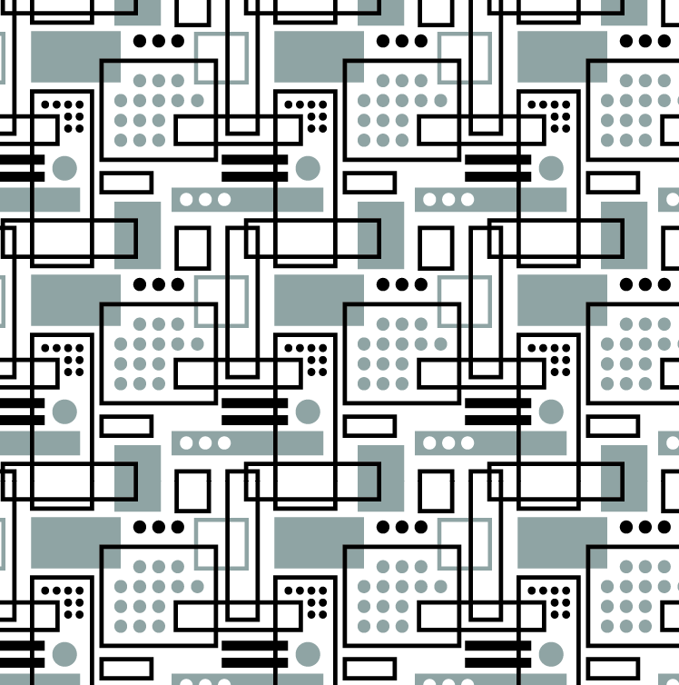 Altiro Studio Pattern 05