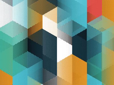 Hexagon 01 x Altiro Studio