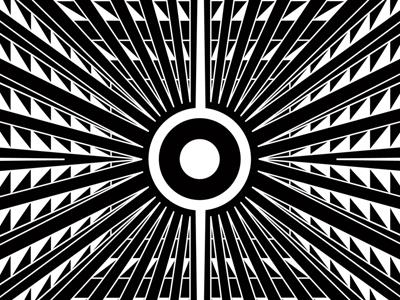 Vision x Altiro Studio