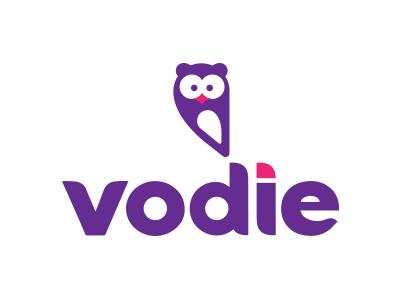 Vodie TV 2
