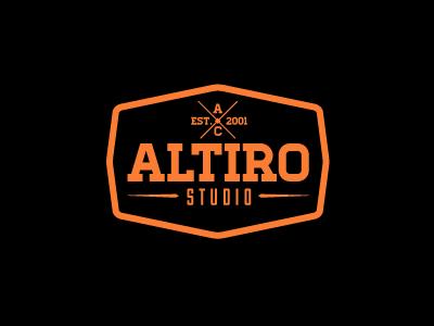 Altiro Studio