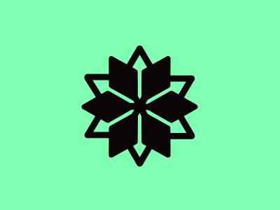 Symbol studies