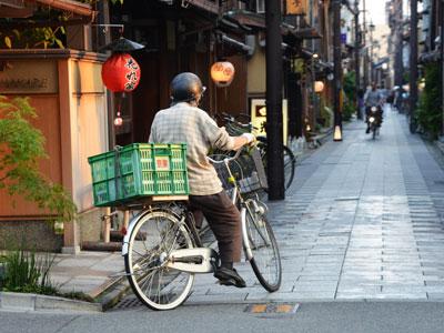 BEAUTIFUL JAPAN 2016 02