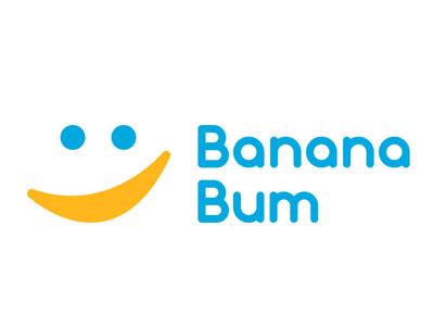 BananaBum