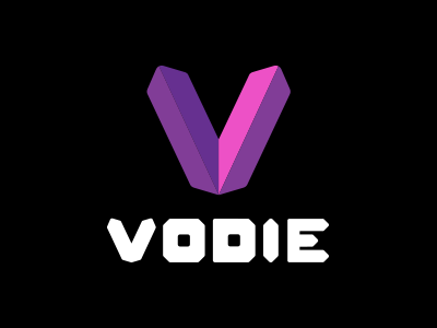 Vodie TV